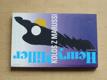 Kolos z Marussi (1996)