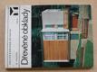 Dřevěné obklady (1983)
