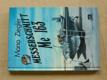 Messerschmitt Me 163 (1993)