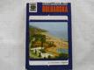 Cestujeme do Bulharska