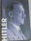 Hitler   1836 - 1945: Nemesis