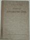 Sedmimístné Logaritmy čísel od 1 do 120 000