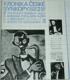Kronika české synkopy díl II. (1939 - 1961)