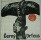 moderní poezie tropické Afriky