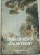 Francouzská galantnost