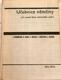 Učebnice němčiny pro vysoké školy technického směru