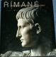 Římané - Poklady starobylých civilizací