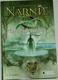 Letopisy Narnie: Čarodějův synovec