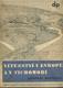 Vítězství v Evropě a v Tichomoří  (Hlášení náčelníka štábu armády Spojených států severoamerických)