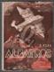 Albatros / Dobrodružný román z Molukk