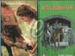 Julie na prázdninách / Hotel U zeleného koně