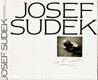 Sudek - KIRSCHNER; ZDENĚK: JOSEF SUDEK. - 1982. 1. vyd. Výběr fotografií z celoživotního díla. - 8404865865