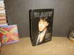 Paul McCartney - Odvrácená strana mýtu