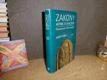 Zákony Asýrie a Chaldeje - pokračovatelé ...