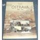 Ostrava 1880 – 1939