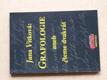 Grafologie aneb čteme dvakrát (1998)