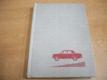 Autosalón. Přehled světové automobilové produkce (19