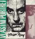 Man Ray - Vlastní portrét (Paměti. Korespondence. Dokumenty svazek 46)