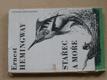 Stařec a moře (1957)