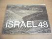 Israel 48 fotografická publikace