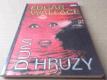 Edgar Wallace: Dům hrůzy