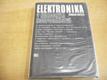 Elektronika v národním hospodářství