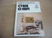 Čtení o HIFI