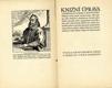 Knižní úprava a řemeslná sazba v knihtisku