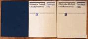 Patologie I.-III.