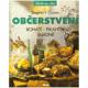 Cramm, D. v.: Občerstvení - bohaté, pikantní, snadné