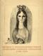 Sborník k stopadesátému výročí zveřejnění vynálezu litografie 1798 - 1948