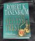 Nejvyšší trest R. K. Tanenbaum