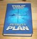 Pětiletý plán P. Kerr
