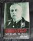 Ribbentrop M. Bloch