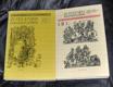 Zlatá kniha historických příběhů 1. a 2. Kol. autorů