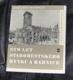 Sto let staroměstského rynku a radnice B. Hypšman