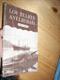 Lov velryb a velrybáři - N. Larsen