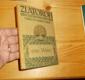Zlatoroh Sb. ilustrovaných monografií M. Jiránek Josef Mánes