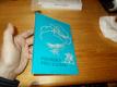 K. T. Neumann-pohádky pro vlčata