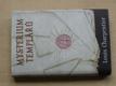 Mysterium templářů (2006)