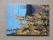 Léčivé rostliny ze zahrady (1992)