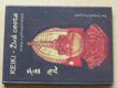 REIKI - Živá cesta - Kniha o přírodní léčbě (2001)