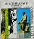 Po literárnych stopách na Slovensku