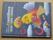 Františkova velká kniha pohádek (2016)