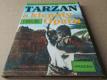 Edgar Rice Burroughs: Tarzan a klenoty oparu