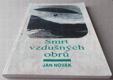 Jan Novák: Smrt vzdušných obrů