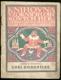 Král Dobroslav, Knihovna vzorných loutkových her č. 13