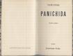 Panichida