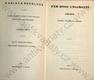 Pád dvou císařství (sbírka pamětí, studií a dokumentů)
