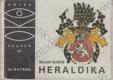 Heraldika (Edice OKO - sv. 67)